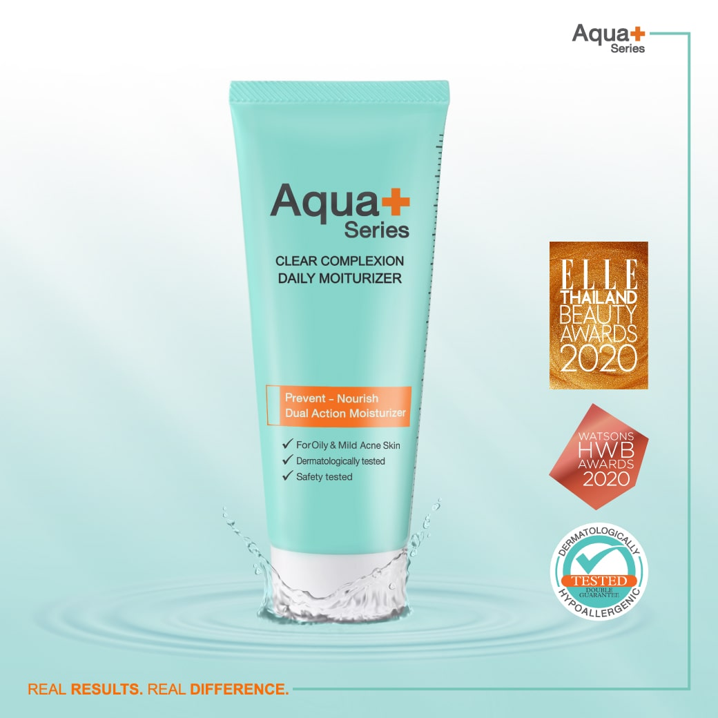 Clear-Complexion-Daily-MoisturizerNEW-min