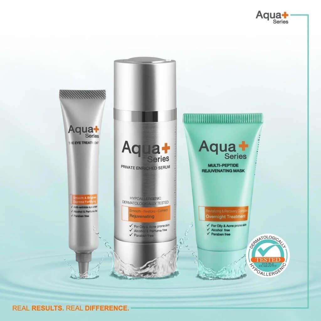 anti-aging-set-153138_1024x1024