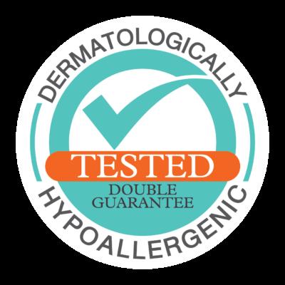 hypoallergenic skincare product