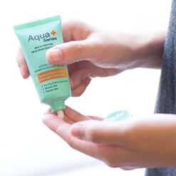 MultiProtectionSunscreen