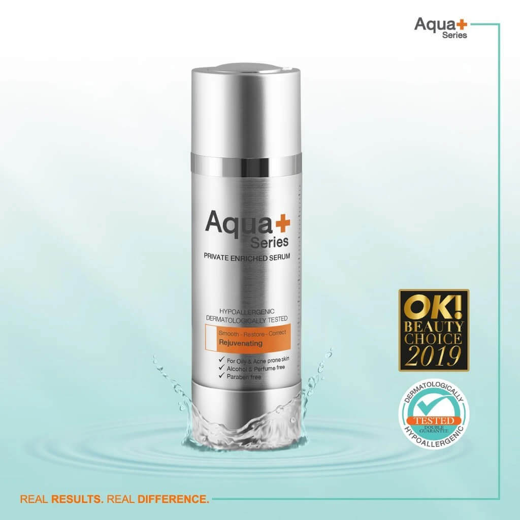 private-enriched-serum-30-ml-787865_1024x1024