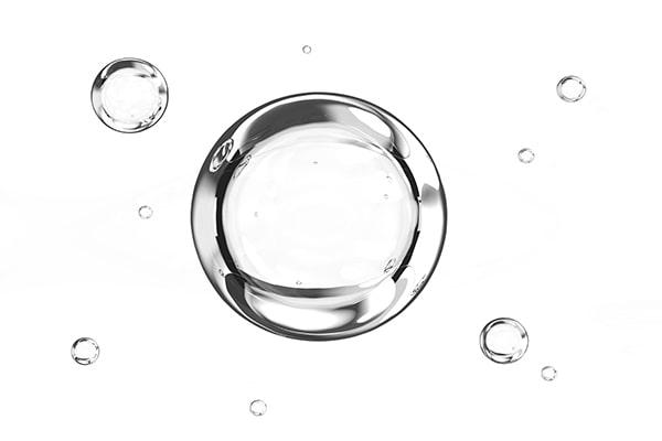 น้ำตบ วิธีดูแลผิว หน้าใสไร้สิวผิวแพ้ง่าย อ่อนโยน